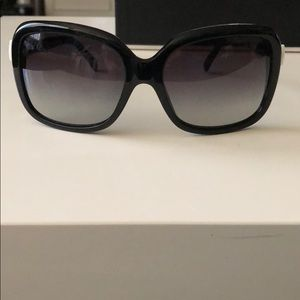 bd49b46b3be1f CHANEL Accessories - Authentic Chanel Sunglasses